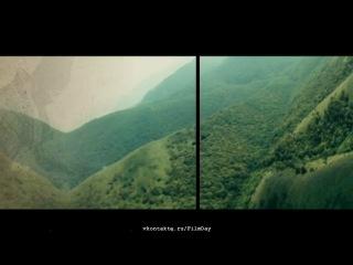 Грозовые ворота  (Лучший русский фильм 21 века про войну в Чечне) СМОТРЕТЬ ВСЕМ КТО НЕ ВИДЕЛ ! НЕ пожалеете !
